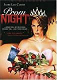 Prom Night poster thumbnail