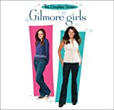Gilmore Girls: Seasons 1-7
