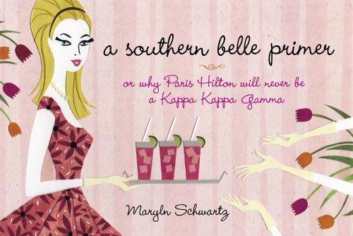Southern Belle Primer