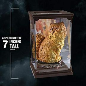 Harry-Potter-Magical-Creatures-No-11-Crookshanks