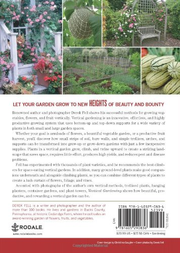 Vertical-Gardening-Grow-Up-Not-Out-for-More-Vegetables-and-Flowers-in-Much-Less-Space