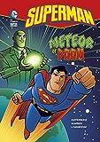 Meteor of Doom (Superman)