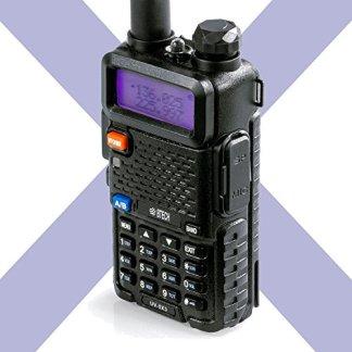 Harvest Wireless Hvu-8 Eight Band Base Station Antenna(80/40/20/15