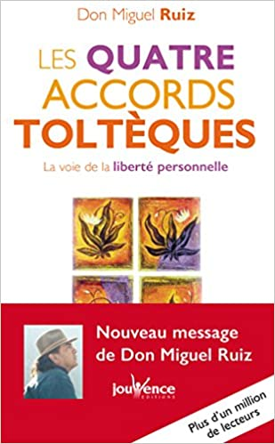 accords toltèques,accords tolteques,horoscope christine haas