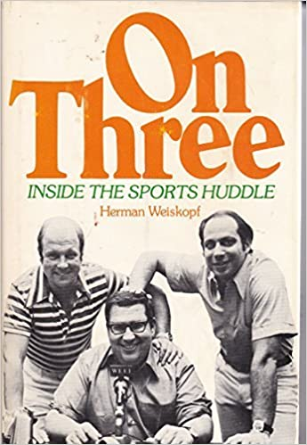 Image result for on three inside the sports huddle