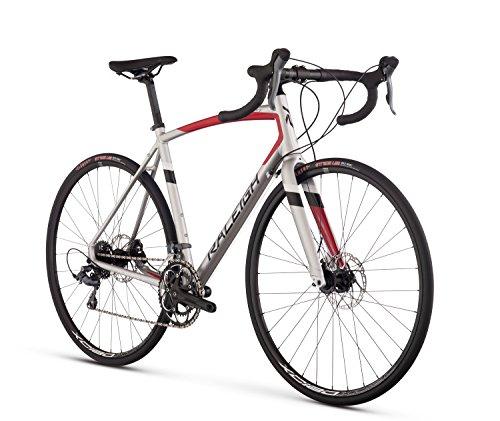 Raleigh Bikes Merit