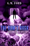 The Bum's Rush (A Leo Waterman Mystery)