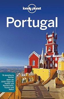 Geschenkidee Lonely Planet