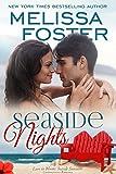 Seaside Nights: Sky Lacroux (Love in Bloom: Seaside Summers Book 5)