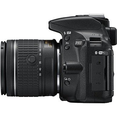 Nikon-D5600-DSLR-with-18-55mm-f35-56G-VR-and-70-300mm-f45-63G-ED