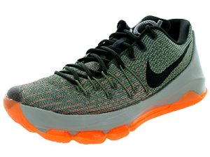 8a48ffbc7761 Buy Cheap Nike Youth KD 8 Basketball Shoe For Sale Online