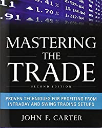 Mastering the Trade, Second Edition