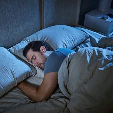 Bose-Sleepbuds-II-Sleep-Technology-clinically-Proven-to-Help-You-Fall-Asleep-Faster-Sleep-Better-with-Relaxing-and-Soothing-Sleep-Sounds