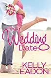 The Wedding Date (Belmont Beach Brides Book 1)
