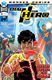 Dial H for Hero (2019-) #1