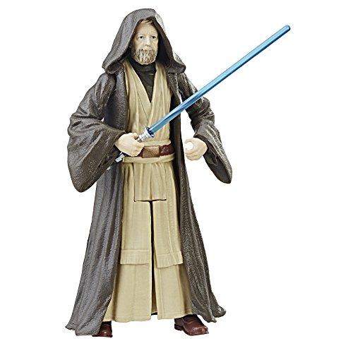 Star-Wars-OBI-Wan-Kenobi-Force-Link-Figure