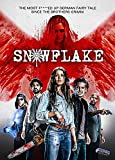 Snowflake [Blu-ray]