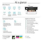 HP-OfficeJet-Pro-7740-Wireless-All-in-One-Printer