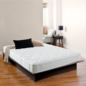 Top 5 Night Therapy Mattress Reviews 2018 Editor S Choice