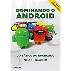 Dominando o Android