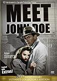 Meet John Doe poster thumbnail