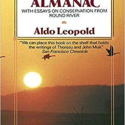 a-sand-county-almanac