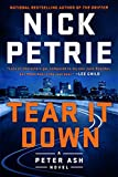 In the new edge-of-your-seat adventure from national bestselling author Nick Petrie, Peter Ash pursues one case--and stumbles into another--in the City of the Blues.Iraq war veteran Peter Ash is restless in the home he shares with June Cassidy in Was...