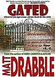 Gated