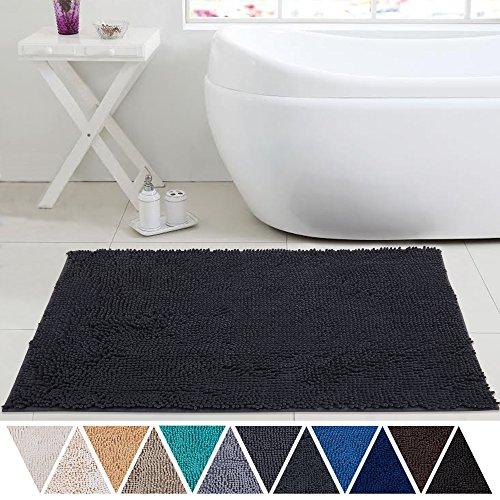 DEARTOWN Bathroom Rug Carpet