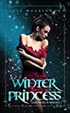 Winter Princess (Daughter of Winter Book 1)