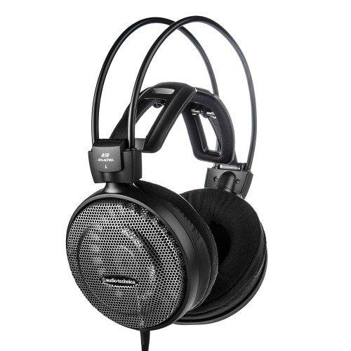 Best Budget Audiophile Headphones