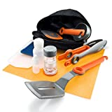 GSI Outdoors - Crossover Kitchen Kit, Superior Backcountry Cookware Since 1985