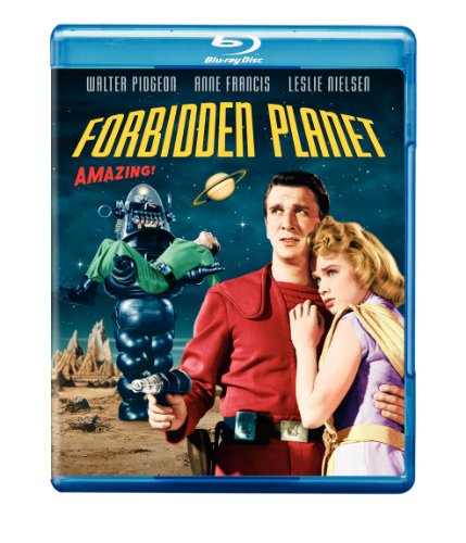 Forbidden-Planet-Blu-ray