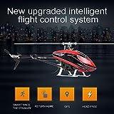 Smart Drone 450L 6CH RC...