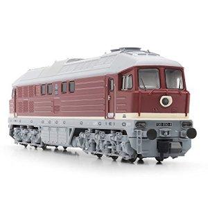 ARNOLD HN2297 Diesel Train Series 130 042 The Dr Era IV, Vehicle 51Ucuc5 2B 4L