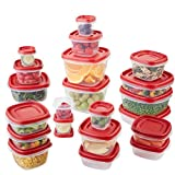 by Rubbermaid (10176)  Buy new: $19.99$16.99 14 used & newfrom$13.17