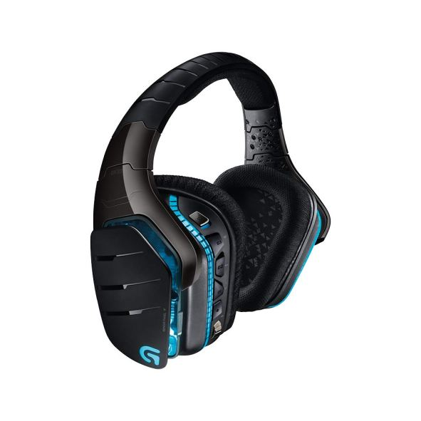 Gamers Discussion Hub 51UjMkiPDZL._SL1024_ Most Value for Money Wireless Gaming Headphones