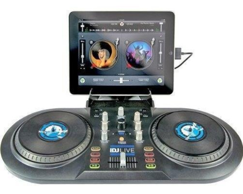 top 10 best dj equipment for beginners with speakers best of 2018 reviews no place called home. Black Bedroom Furniture Sets. Home Design Ideas