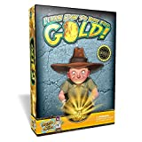 Discover with Dr. Cool Pan for Gold Science Kit - Learn Gold Panning and Become a Prospector!