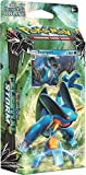 Pokemon TCG: Sun & Moon 7 Celestial Storm Swampert Theme Deck