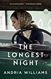 The Longest Night: A Novel