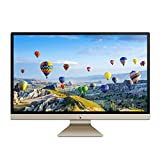 ASUS V272UA-DS501T Vivo AiO 27' All-in-One Touchscreen Desktop, Intel Core i5-8250U, 8GB RAM, 1TB HDD, HD Webcam, 802.11ac, Keyboard and Mouse