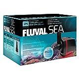 Fluval Sea SP6 Sump Pump for Aquarium