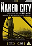 The Naked City poster thumbnail