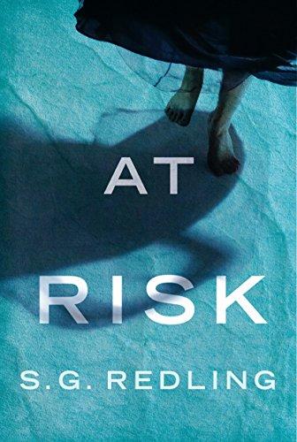 At Risk by [Redling, S.G.]