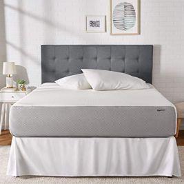 AmazonBasics-Memory-Foam-Mattress-Extra-Support-Bed-Medium-Firm-Feel-12-Inch-Cal-King-Size