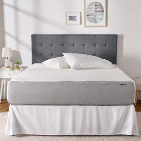 AmazonBasics-Memory-Foam-Mattress-Extra-Support-Bed-Medium-Firm-Feel-12-Inch-Queen-Size