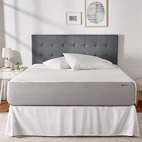 AmazonBasics-Memory-Foam-Mattress-Extra-Support-Bed-Medium-Firm-Feel-12-Inch-Full-Size