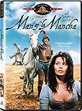 Man of La Mancha poster thumbnail