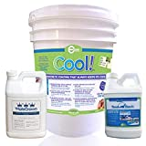 COOL by the Bundle - Cool Pool Deck Coating, TripleCrown, SealBack